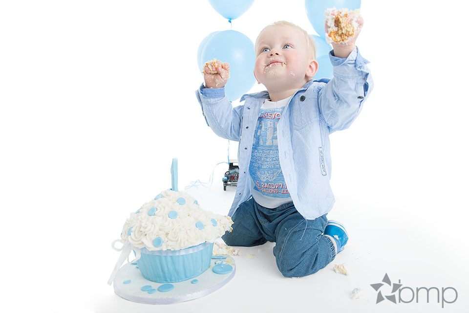 baby photography, cakesmash, Pretoria